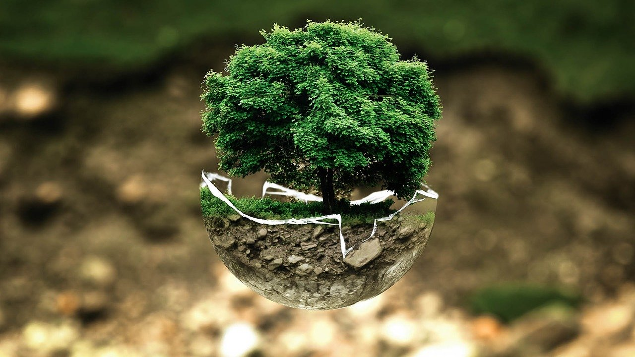 開発 な 持続 目標 可能