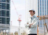 労働安全衛生法5S活動・労働災害を防止するハインリッヒの法則とは?ヒヤリ・ハット事例も!