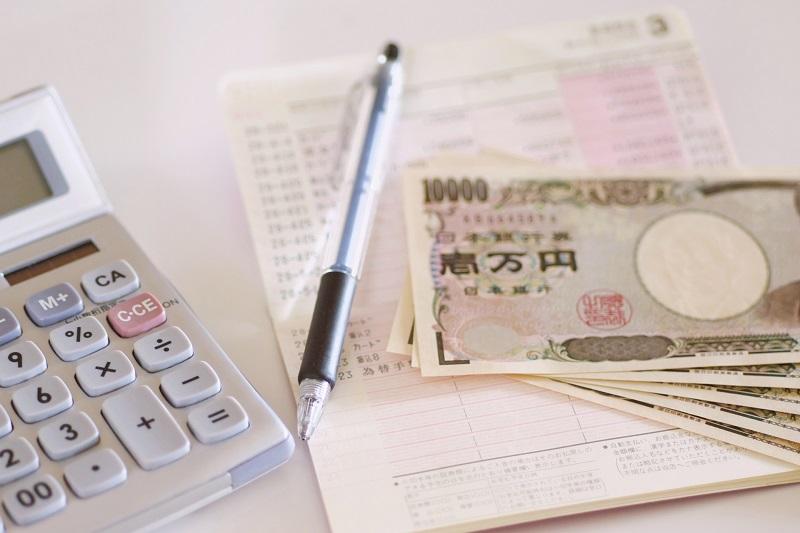 非居住者 10万円