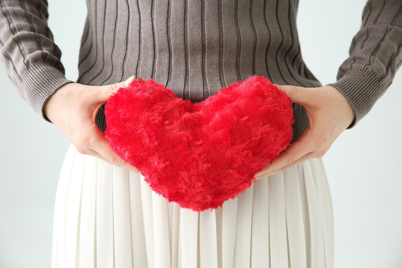 新型コロナ|企業が講ずべき心理的ストレス・不安を感じる妊婦への母性健康管理措置とは?
