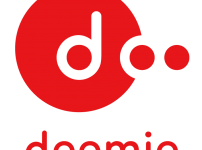 deemie Inc.