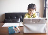 【最新】新型コロナ対策|子供の世話が必要な保護者向け助成金・支援金4選!