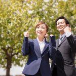 人事労務|入社手続き書類テンプレ化のポイント+トラブル事例を簡単解説!
