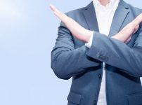 コロナ禍での退職勧奨を拒否されないための4つのポイント!拒否された場合の対応方法も要チェック!